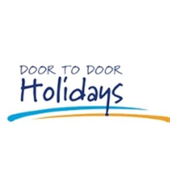 Door to Door Short Breaks & Holidays