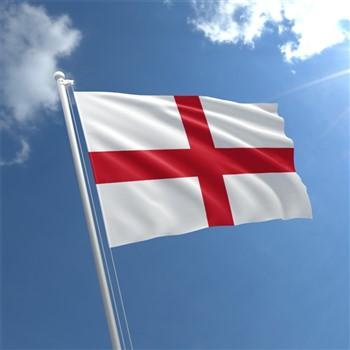 Lloegr / England